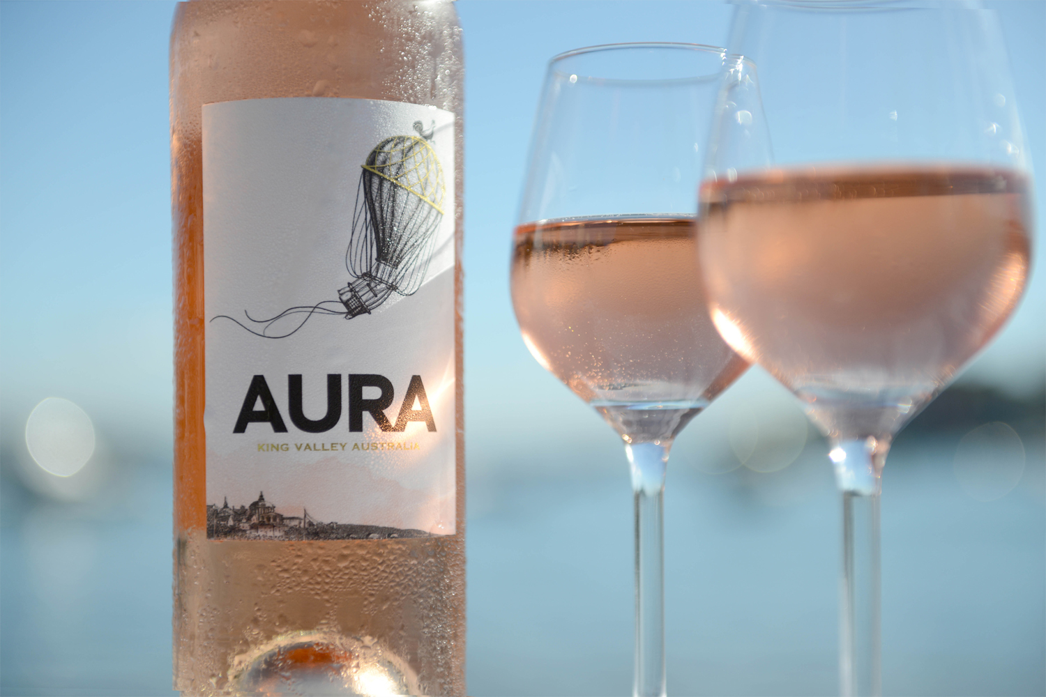 KirstyLudbrook_Aura_Rose_Packaging_01