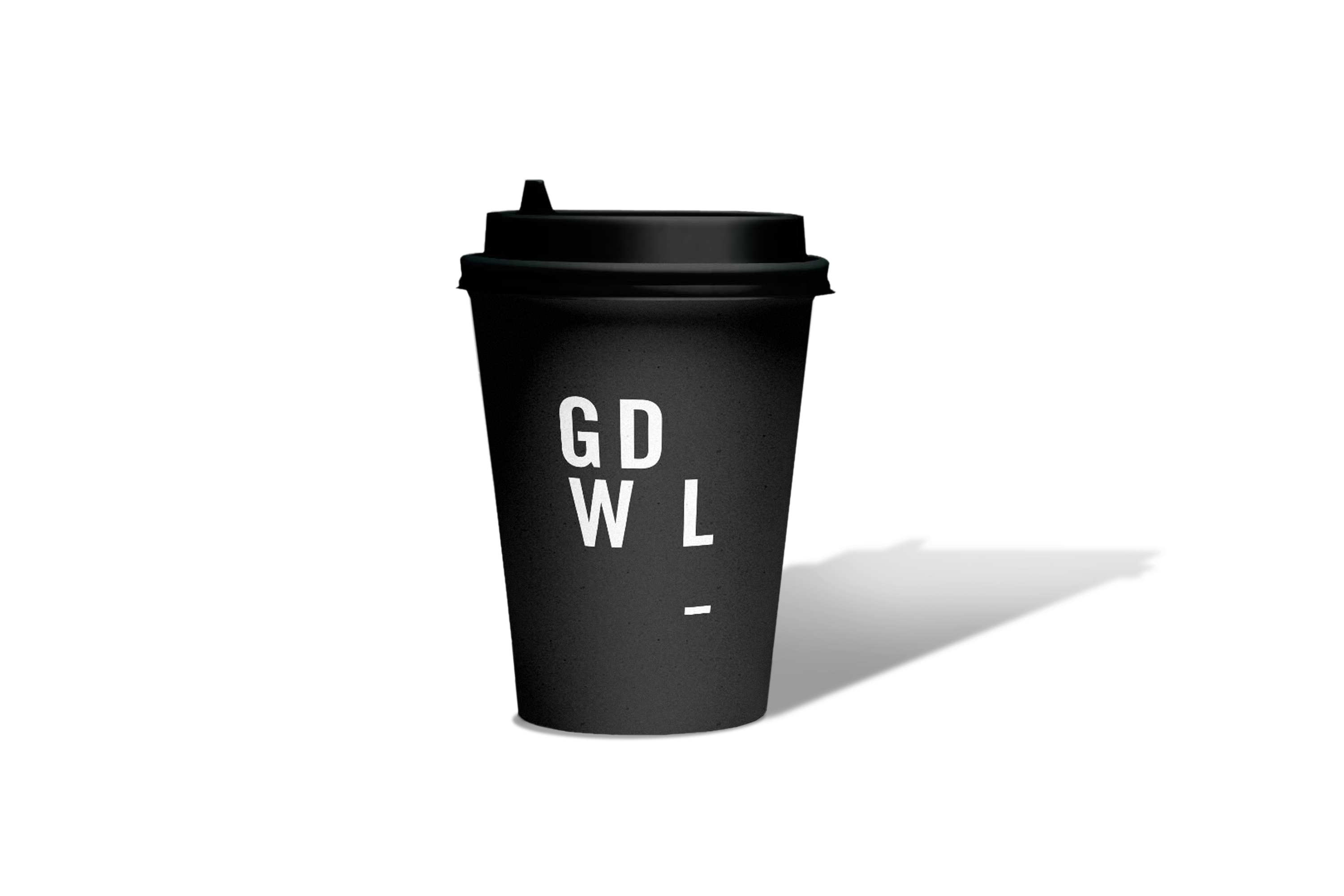 KirstyLudbrook_GoodwillSociety_Coffee_Cup