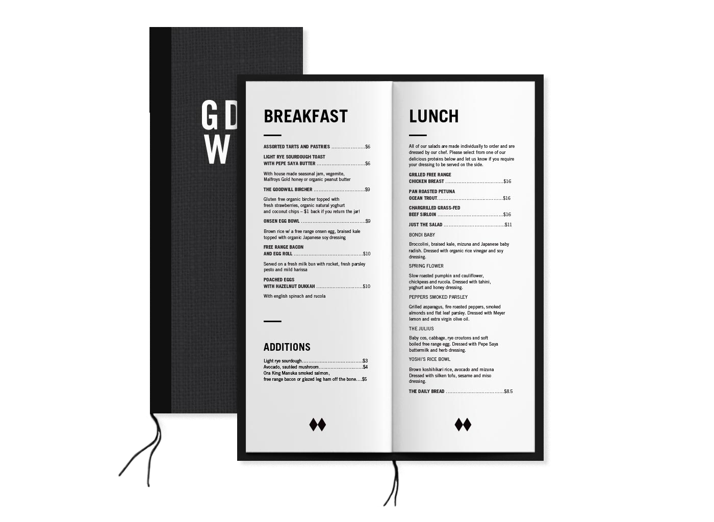 KirstyLudbrook_GoodwillSociety_Menu_White