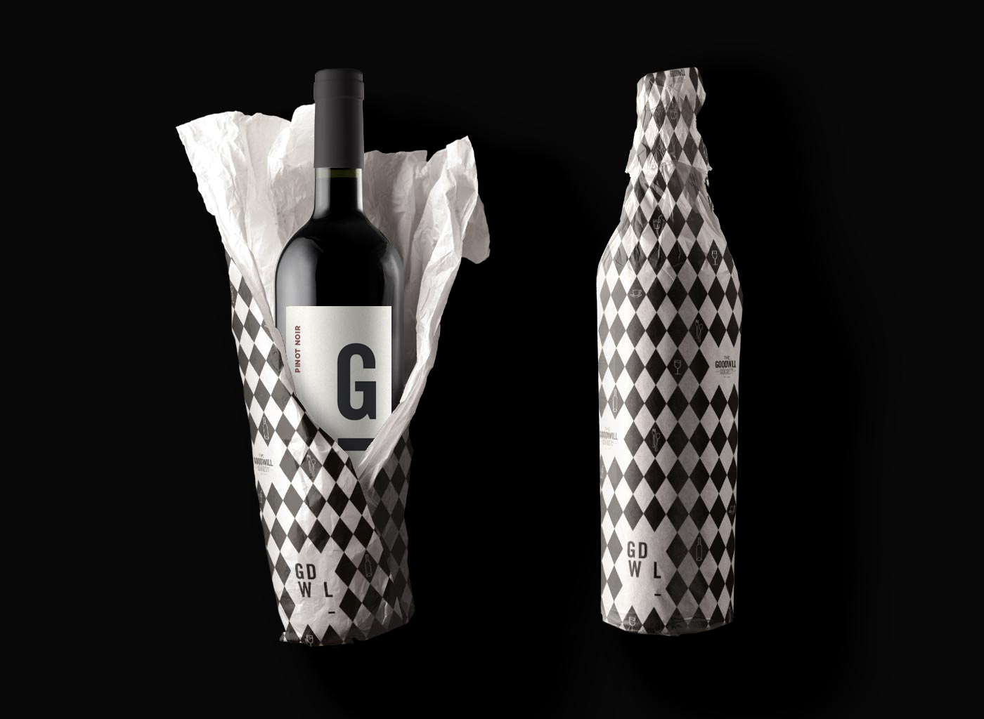 KirstyLudbrook_GoodwillSociety_WineBottle