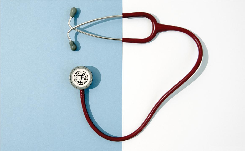 KirstyLudbrook_HealthPeopleLegal_Branding_1170_04