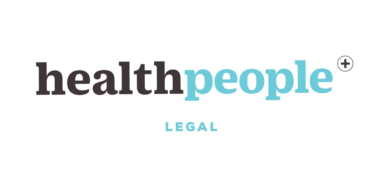 KirstyLudbrook_HealthPeopleLegal_Branding_1170_05