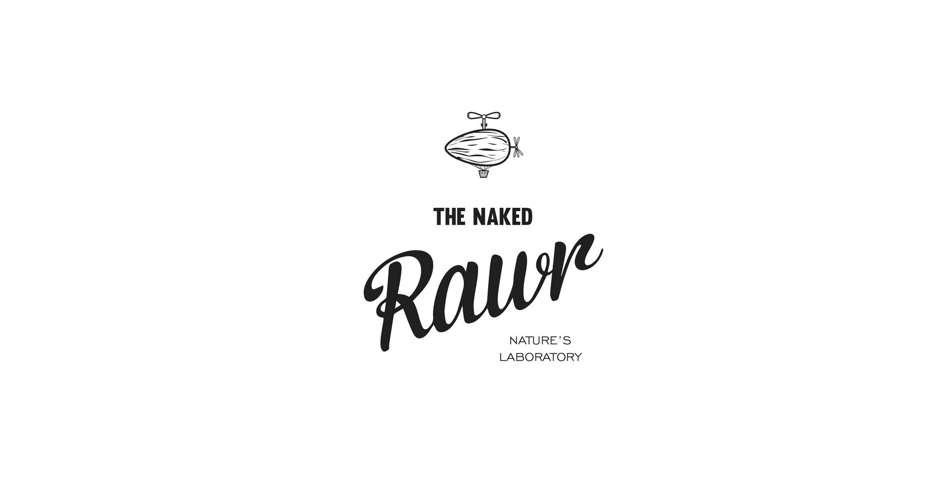 KirstyLudbrook_NakedRawr_Branding_05