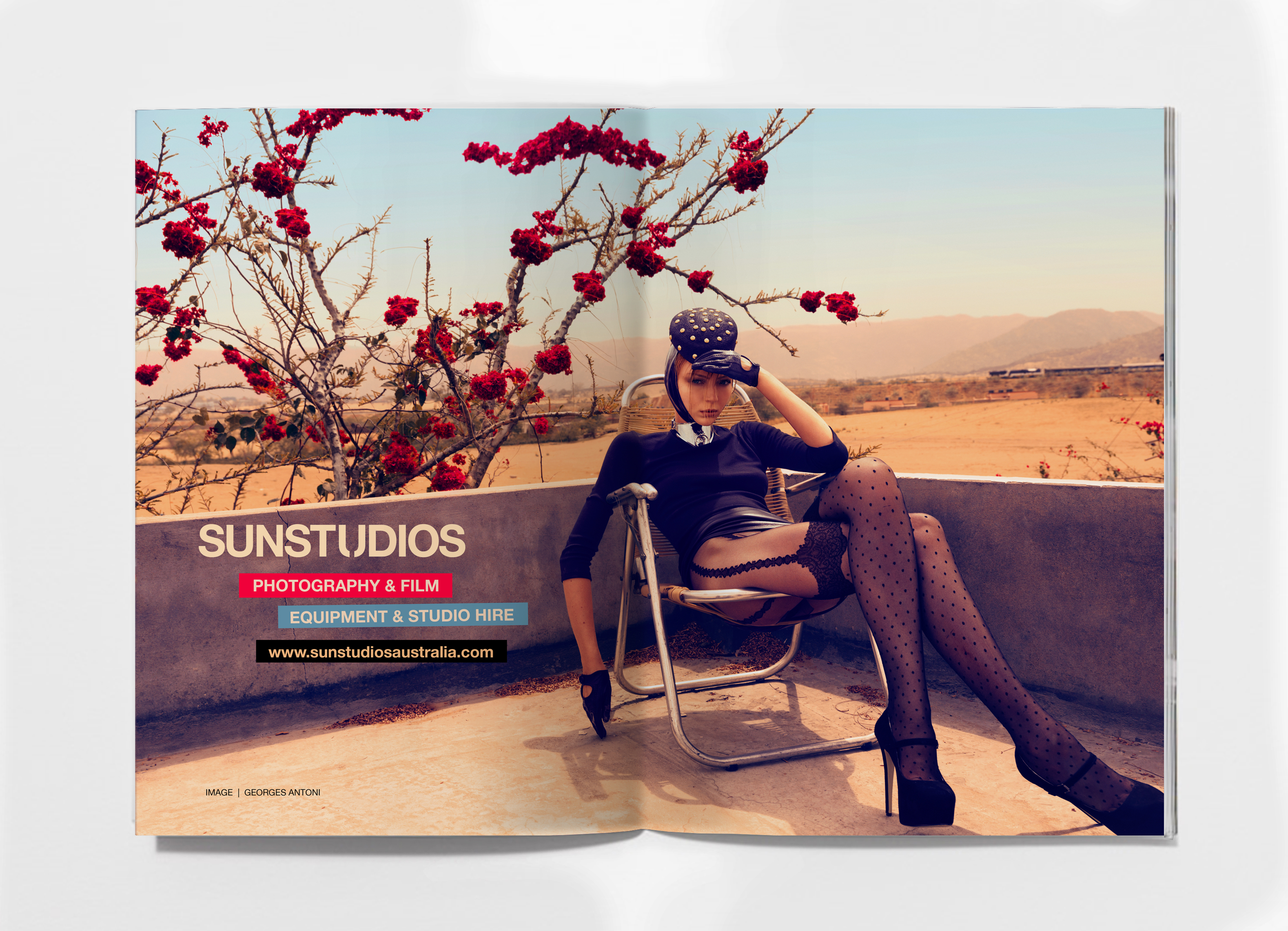 KirstyLudbrook_SunStudios_Advertising_02