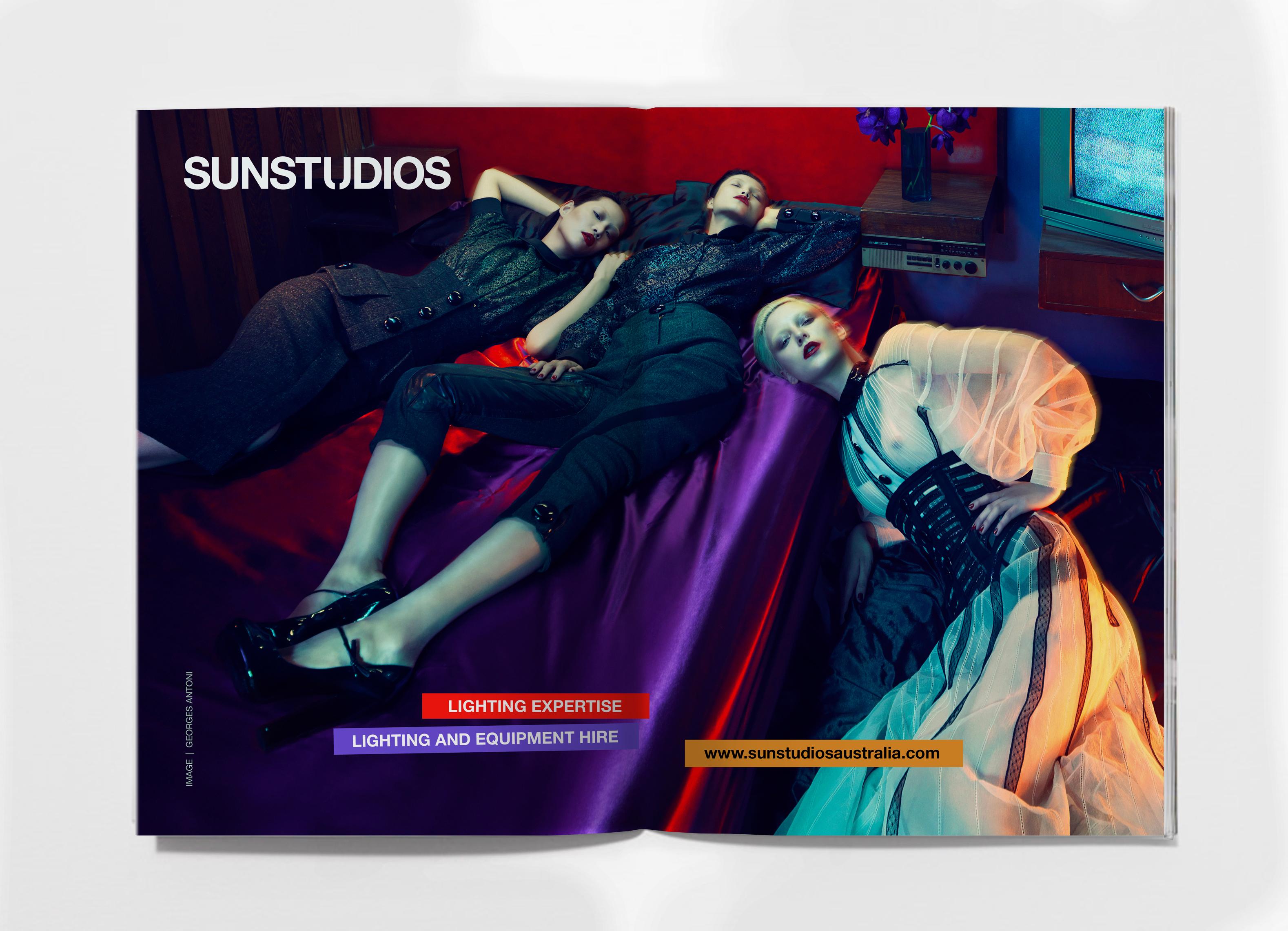 KirstyLudbrook_SunStudios_Advertising_04