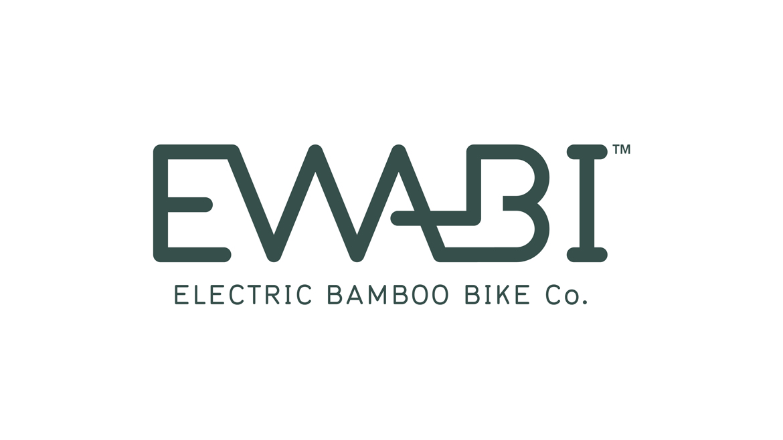 LudbrookGarbenis_Ewabi_ElectricBambooBikes_12