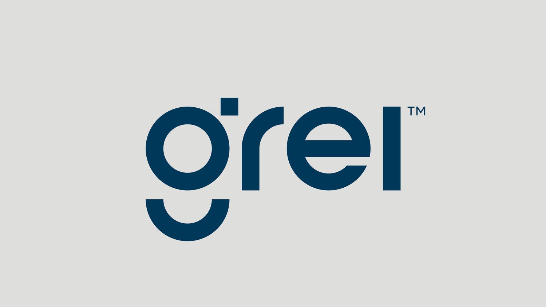 Ludbrook_Garbenis_Grei_Re-Brand_03