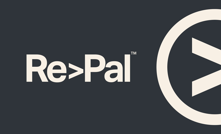 Re-Pal Sustainable Pallets