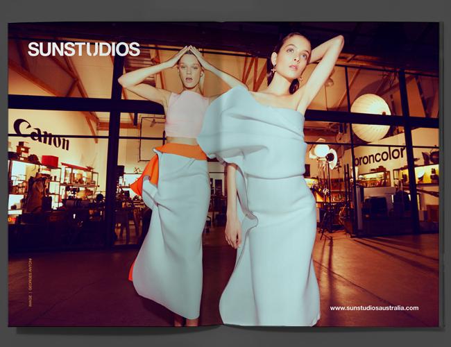KirstyLudbrook_SunStudios_Branding_650