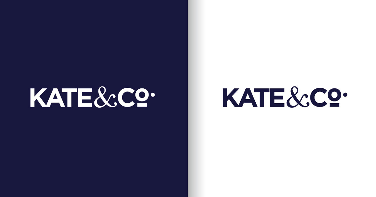 KirstyLudbrook_Kate&Co_Branding_05b