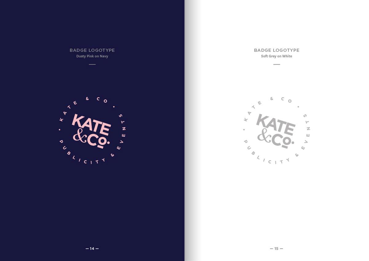 KirstyLudbrook_Kate&Co_Branding_07