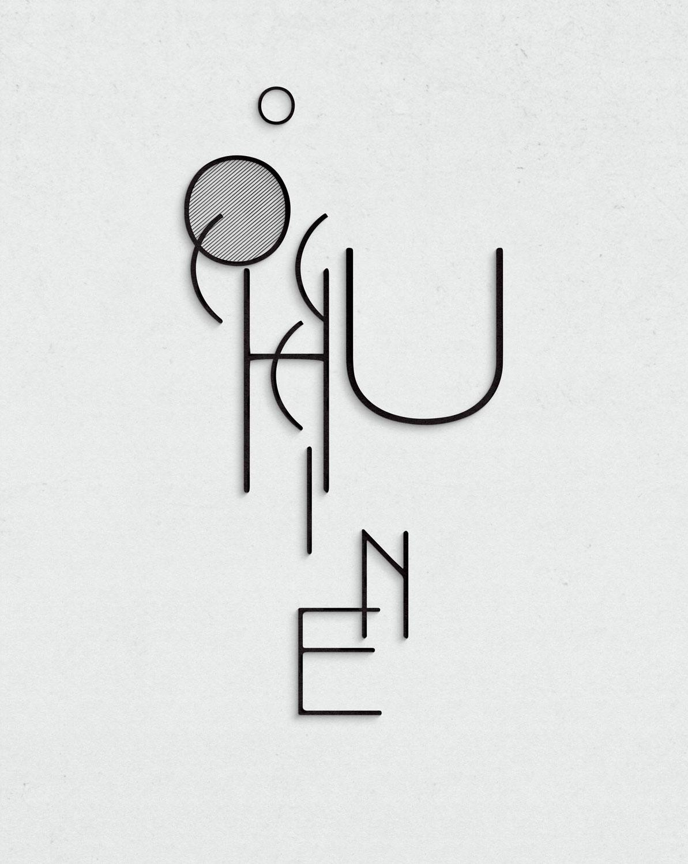 KirstyLudbrook_Cocochine-Signage_artwork