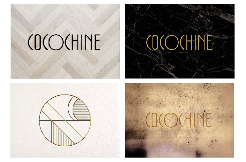 KirstyLudbrook-Cocochine-Restaurant-Brand_Identity-02