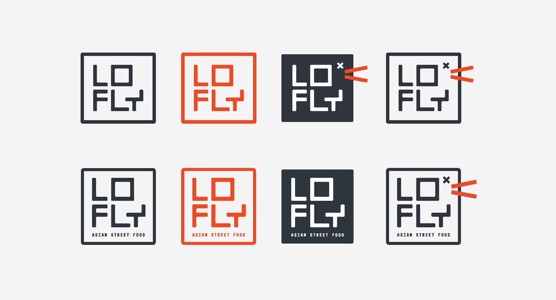 KirstyLudbrook-LoFly-Restaurant-Branding-05