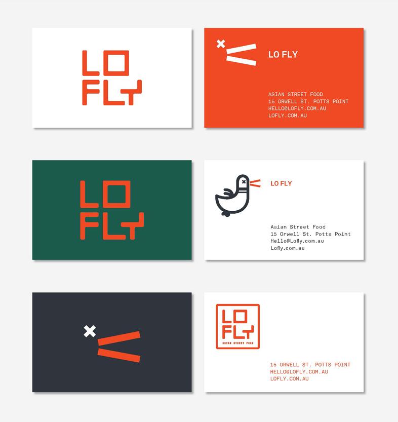 KirstyLudbrook-LoFly-Restaurant-Branding-07