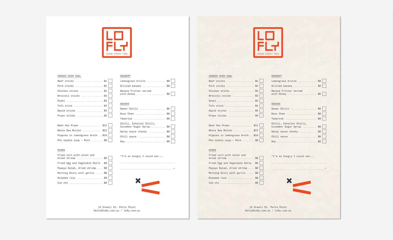 KirstyLudbrook-LoFly-Restaurant-Branding-08