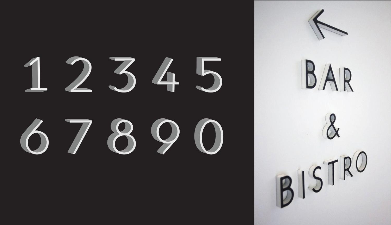 KirstyLudbrook-The-Brentwood-Hotel-Branding