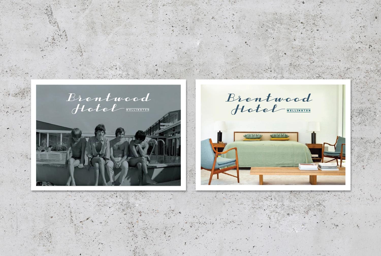 KirstyLudbrook-The-Brentwood-Hotel-Branding_02