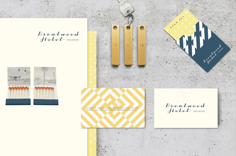 KirstyLudbrook-The-Brentwood-Hotel-Branding_03