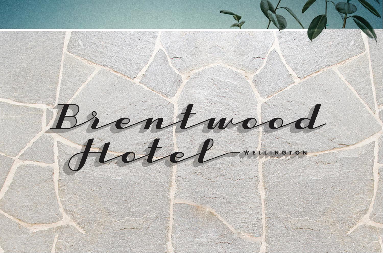 KirstyLudbrook-The-Brentwood-Hotel-Branding_05