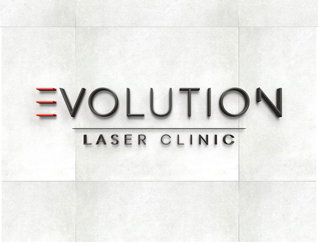 Evolution Laser Clinics