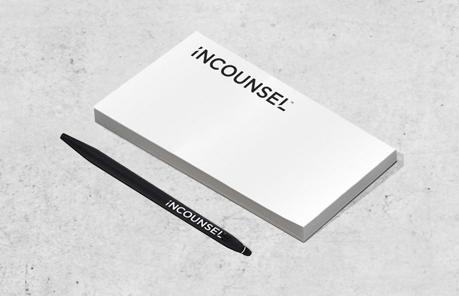 KirstyLudbrook_InCounsel-Legal_Branding_03b