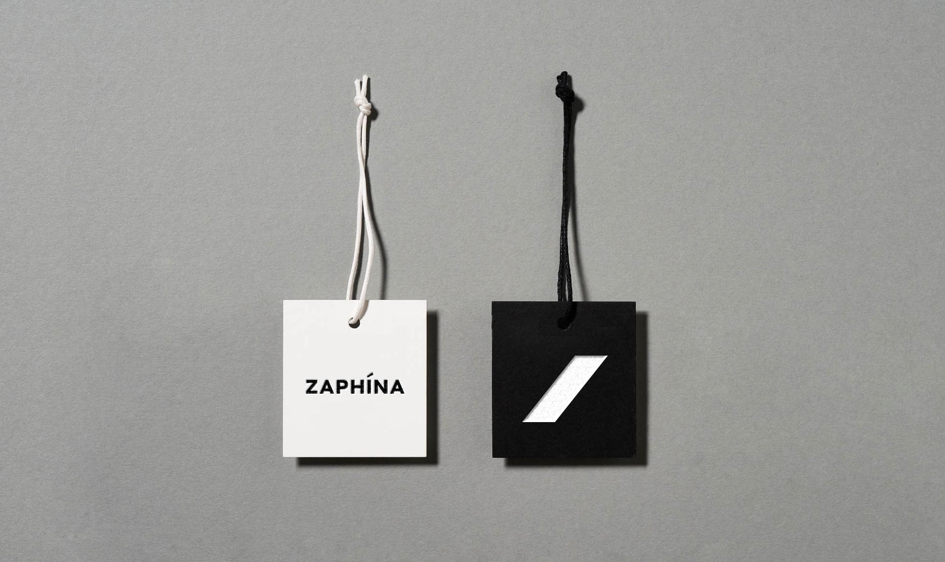 KirstyLudbrook_Zaphina_Branding_07