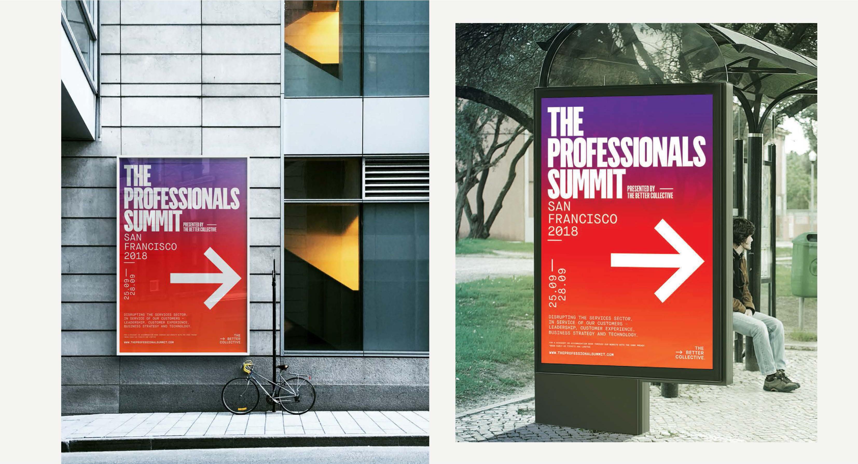 Ludbrook+Garbenis-The-Professionals-Summit-07