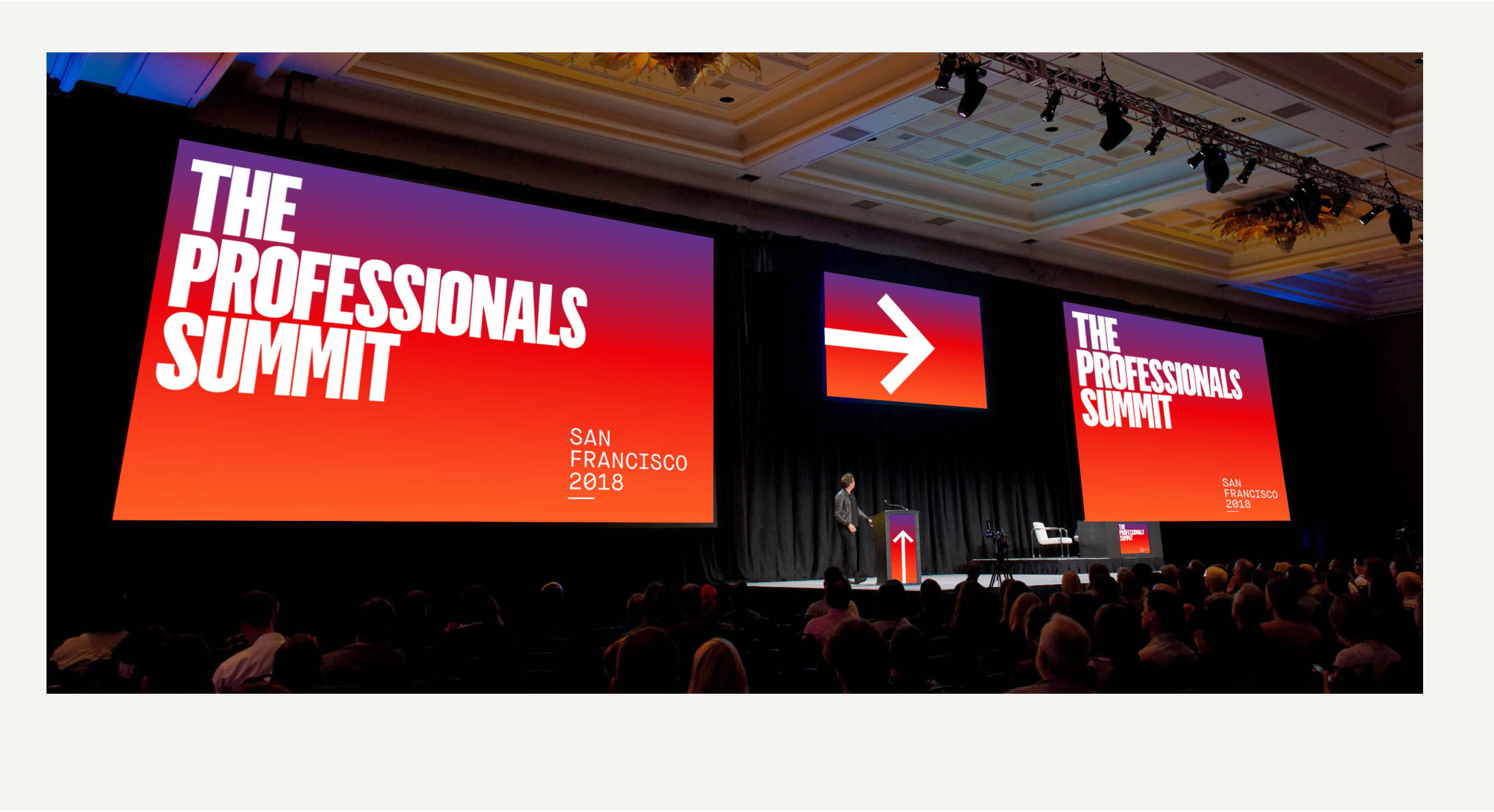 Ludbrook+Garbenis-The-Professionals-Summit-09