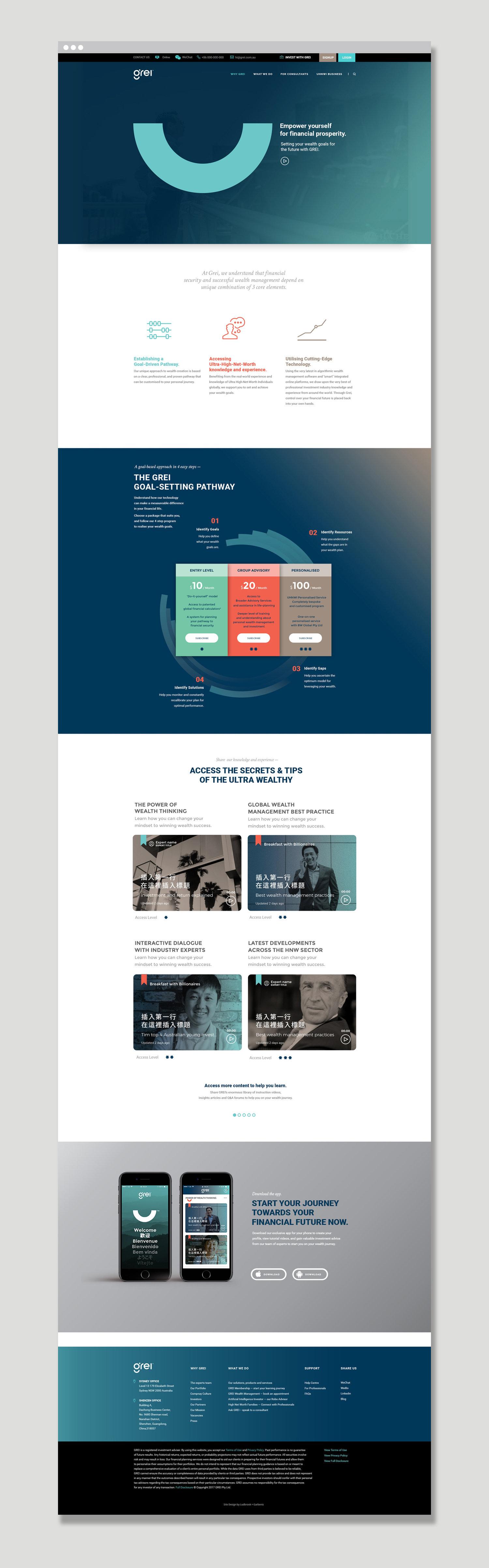 KirstyLudbrook_Grei_Re-Brand_website