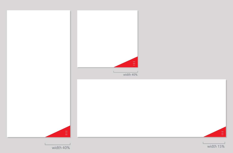 KirstyLudbrook-EvolutionLaserClinics-Branding_01