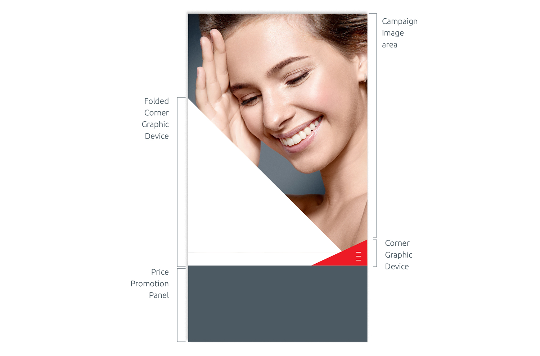 KirstyLudbrook-EvolutionLaserClinics-Branding_02