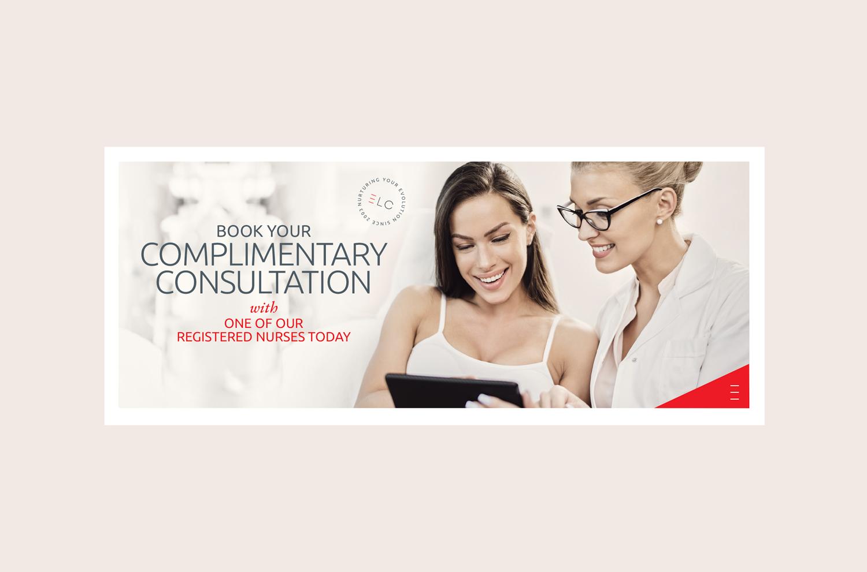 KirstyLudbrook-EvolutionLaserClinics-Branding_03