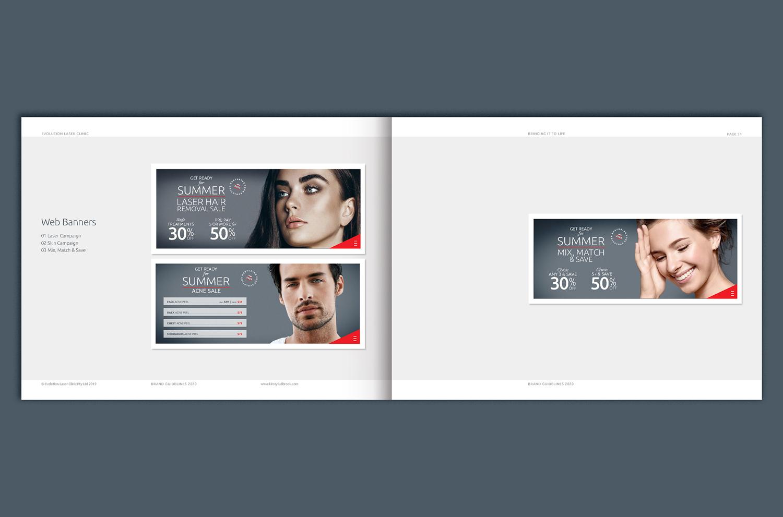 KirstyLudbrook-EvolutionLaserClinics-Branding_06