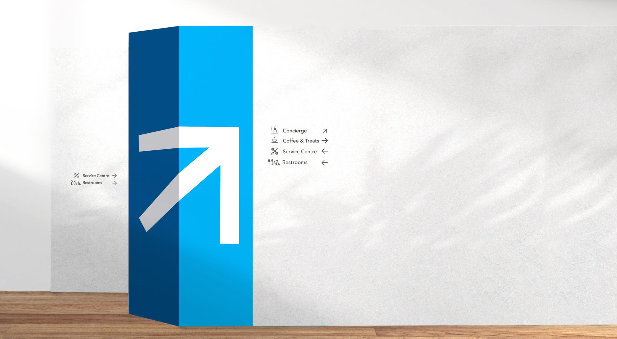 KirstyLudbrook_Subaru-Brand-Environment-Design_05-1