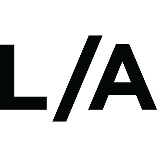 Ludbrook-Agency-Logo