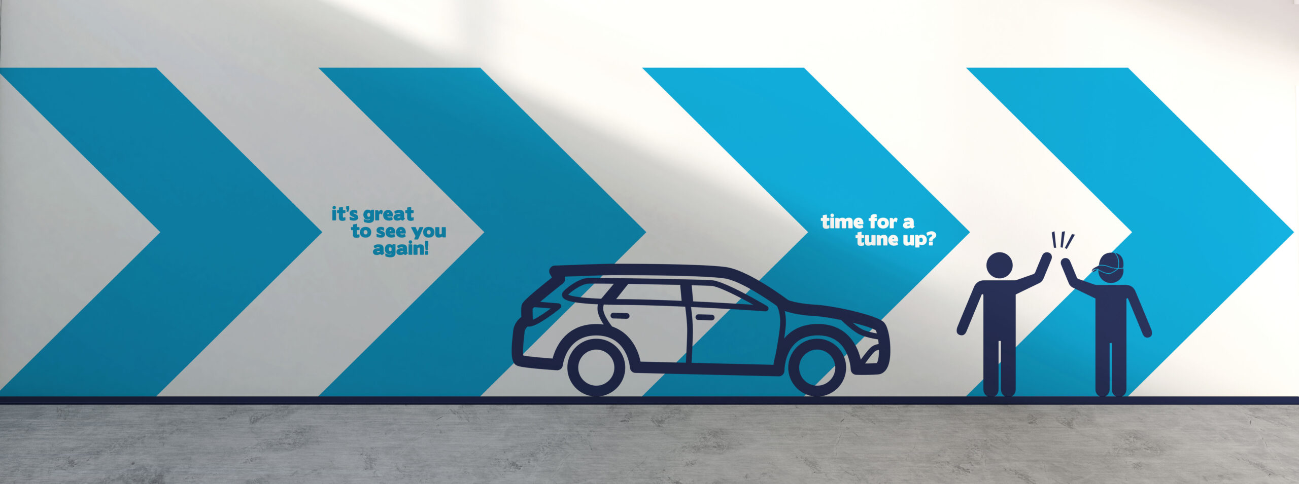 LudbrookAgency-Subaru-Environmental-Graphics-03b