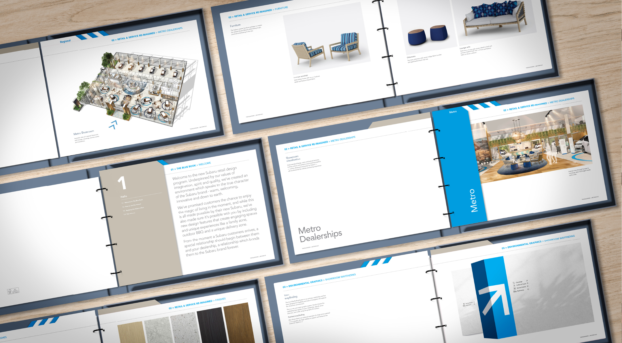 LudbrookAgency_Subaru-Brand-Book-1