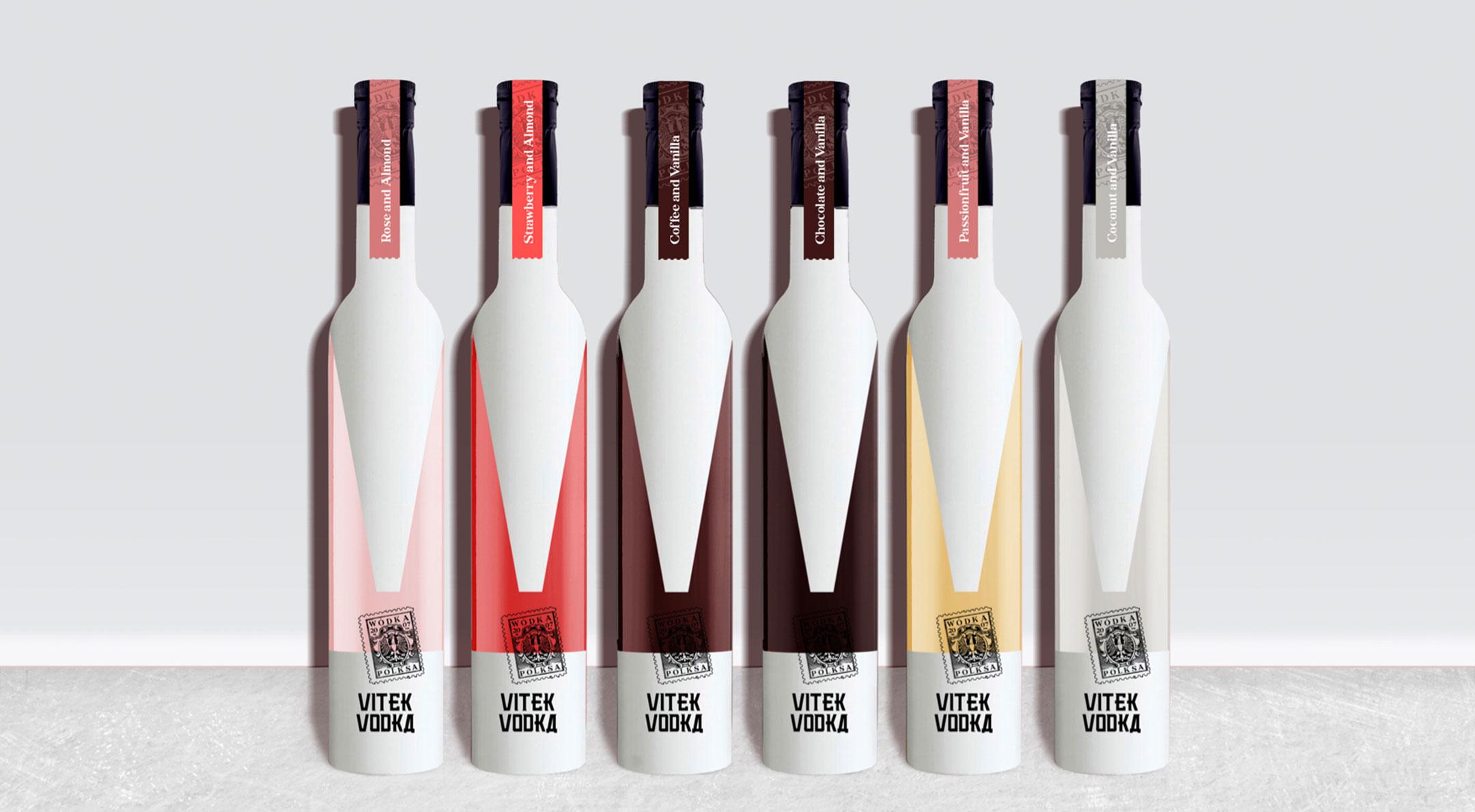 LudbrookAgency_Vitek-Vodka-Branding_02-1