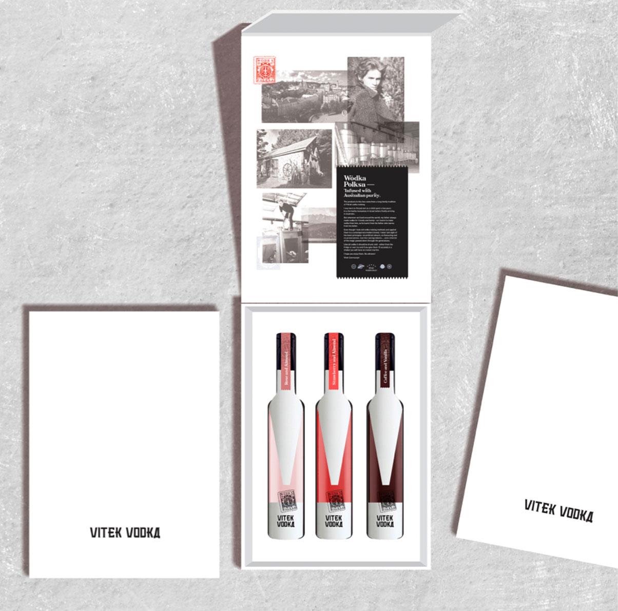 LudbrookAgency_Vitek-Vodka-Branding_03-1