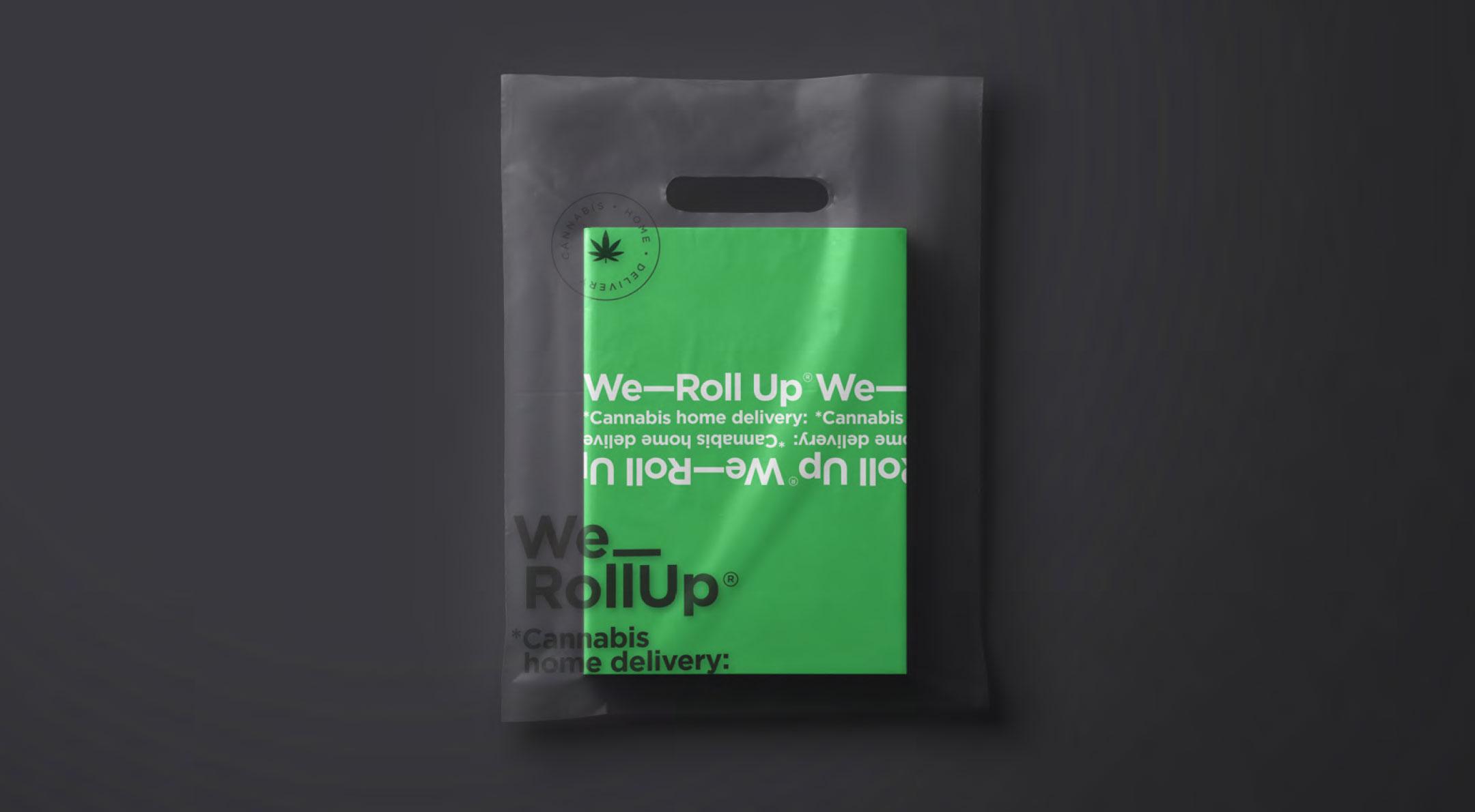 LudbrookAgency_WeRollUp-Branding_02