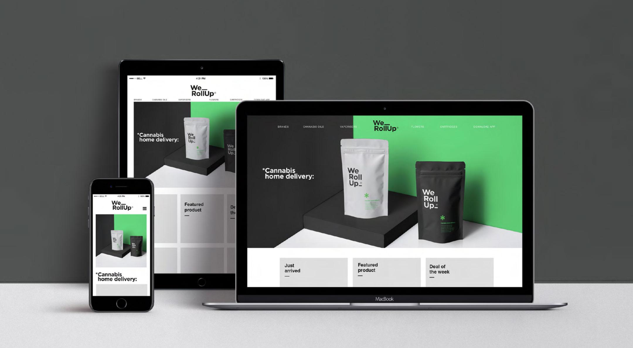 LudbrookAgency_WeRollUp-Branding_03