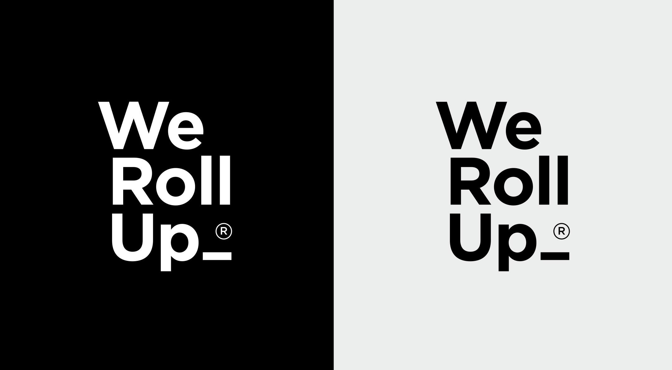 LudbrookAgency_WeRollUp-Branding_08