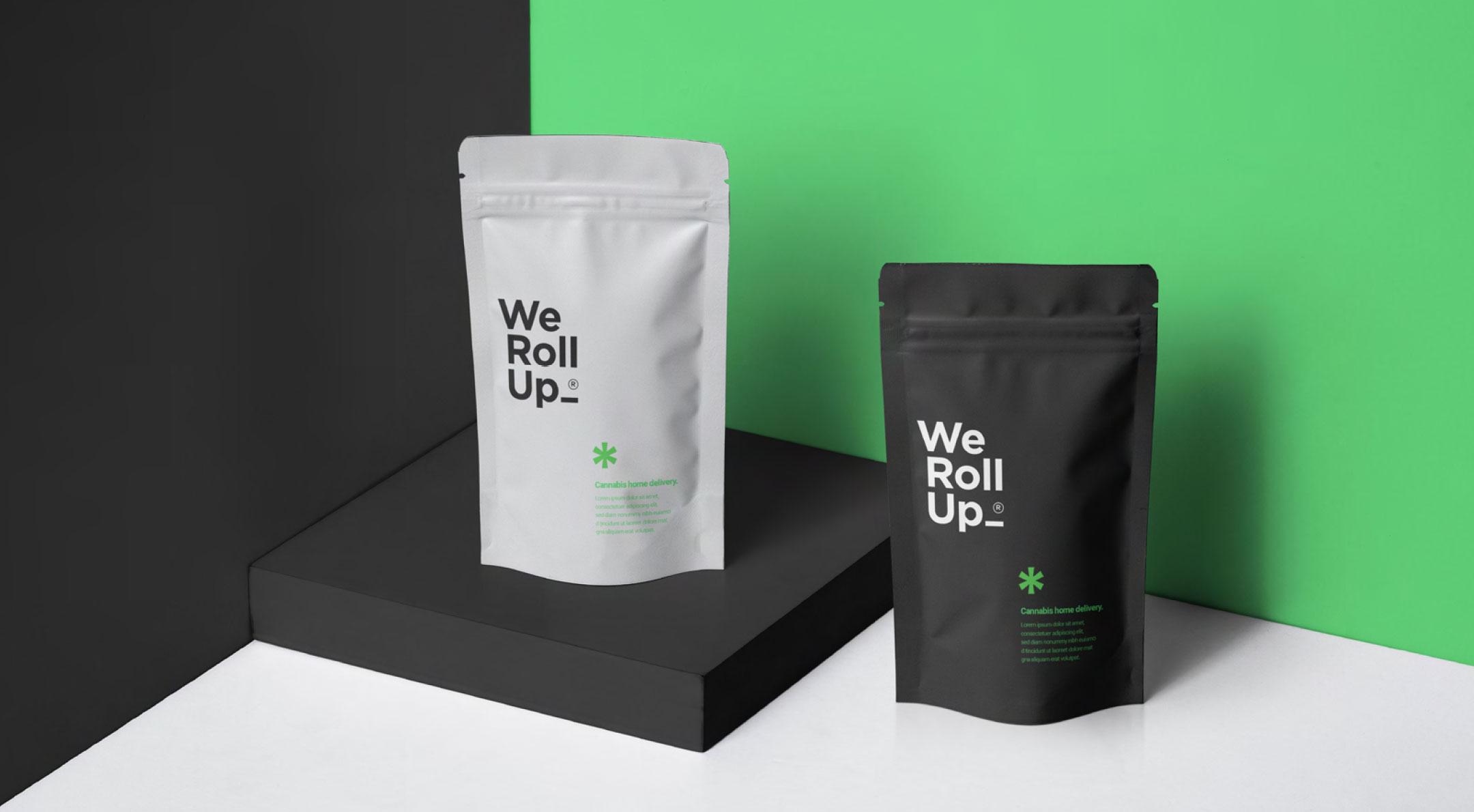 LudbrookAgency_eCommerce-Branding_03