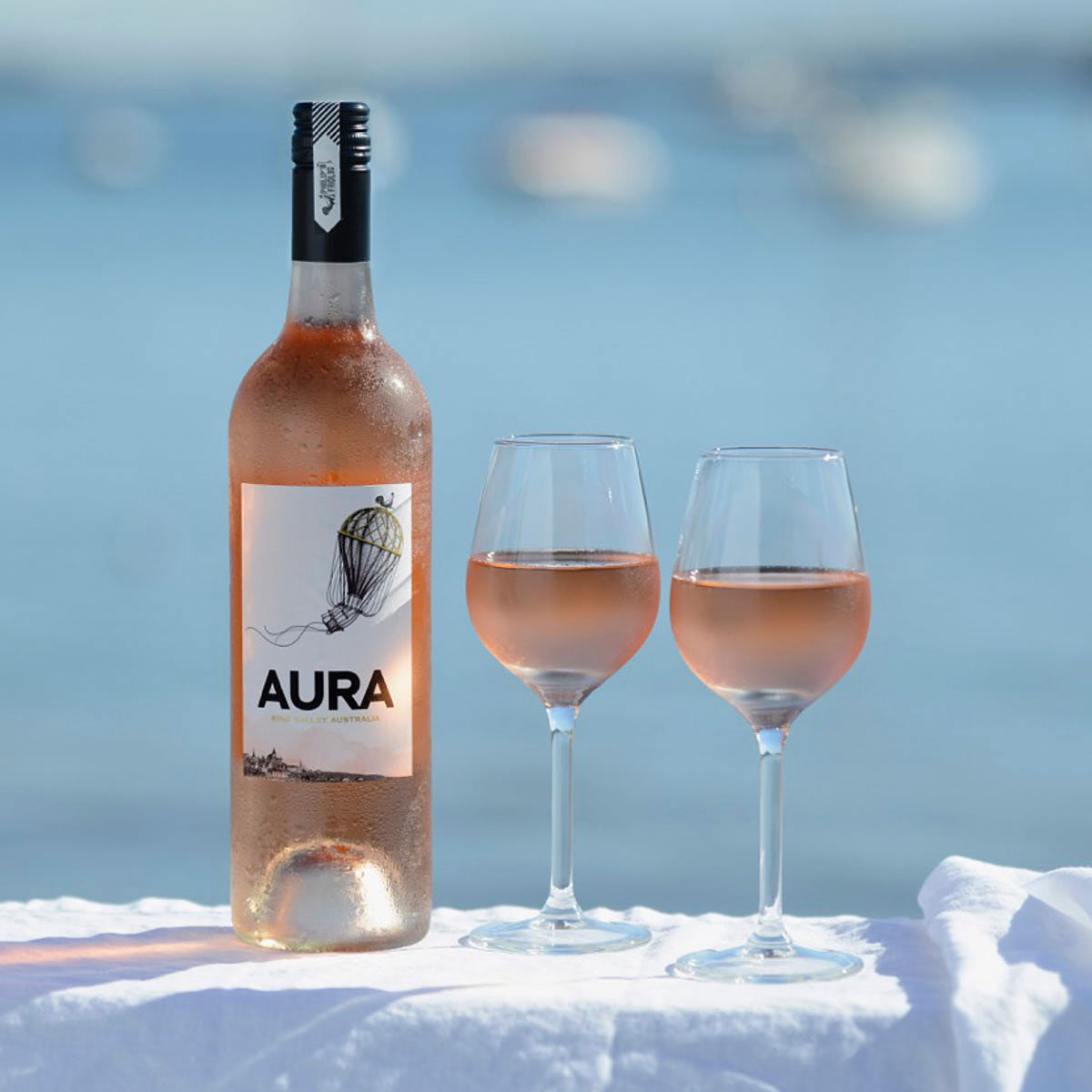 Ludbrook-Aura-Rose