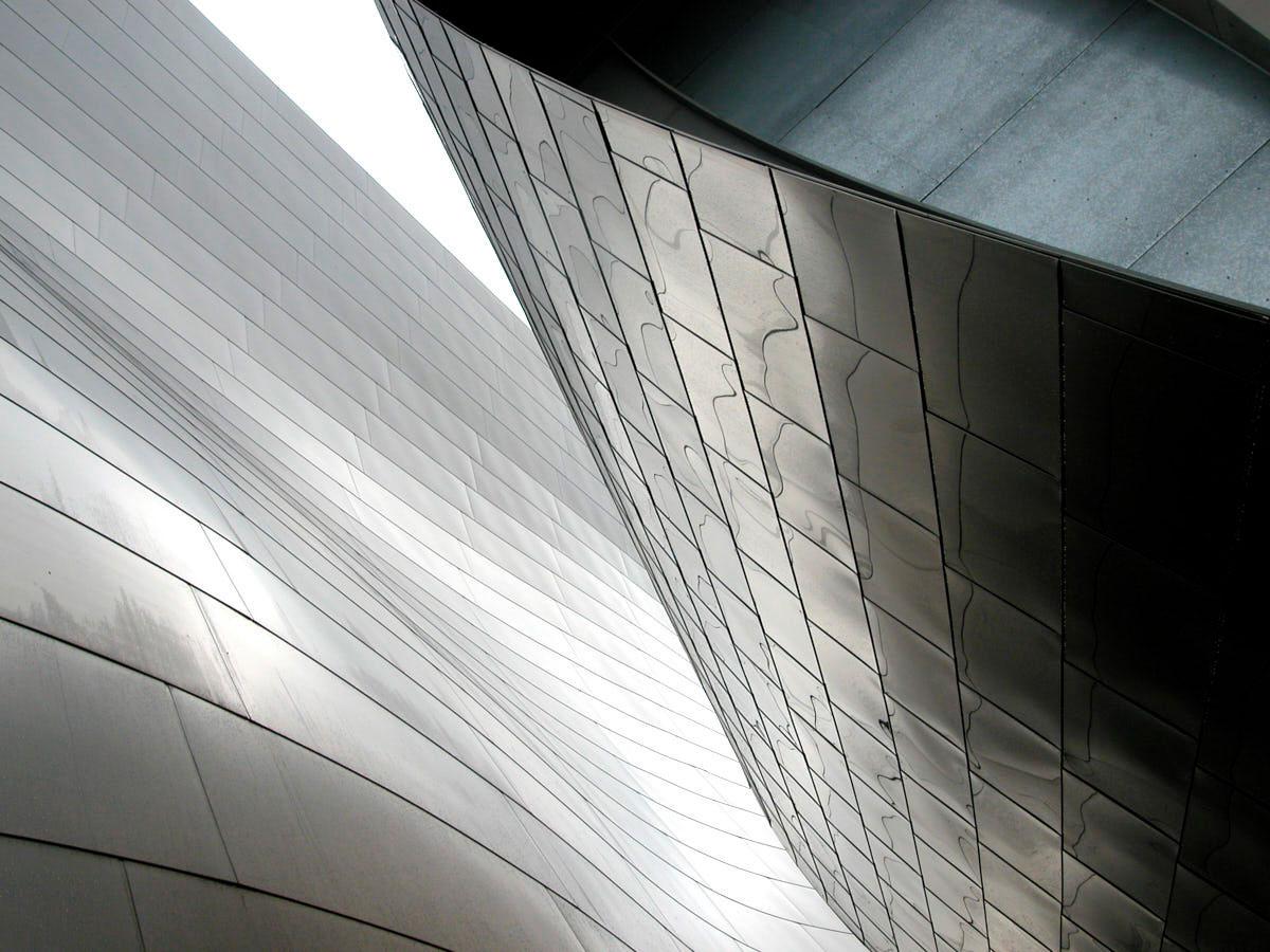 Ludbrook-Gehry-Los-Angeles-2