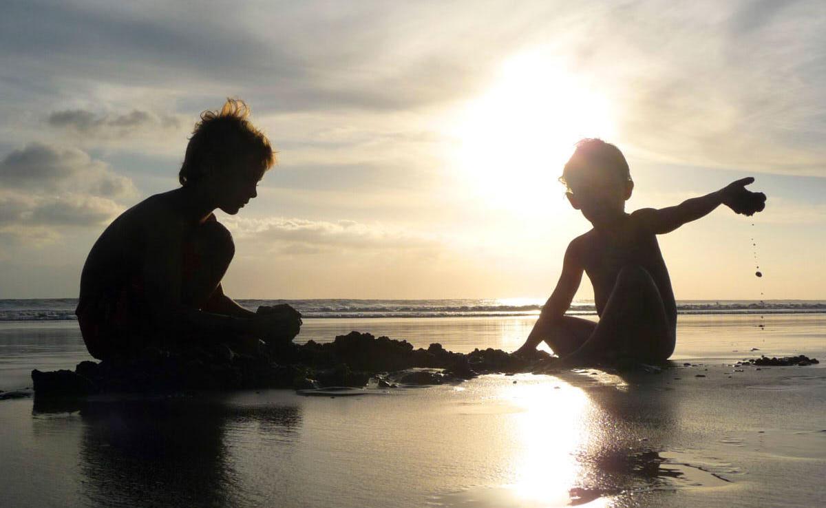 Ludbrook-Sea-Sentosa-Bali-05