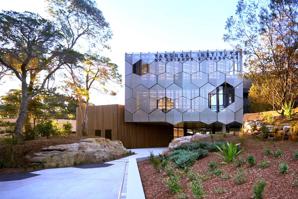 Ludbrook-Taronga-Institute-04