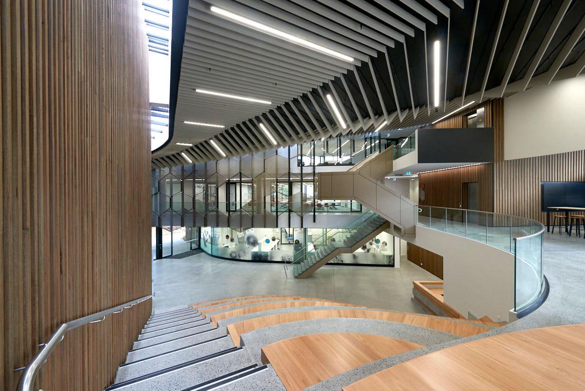 Ludbrook-Taronga-Institute-1-1