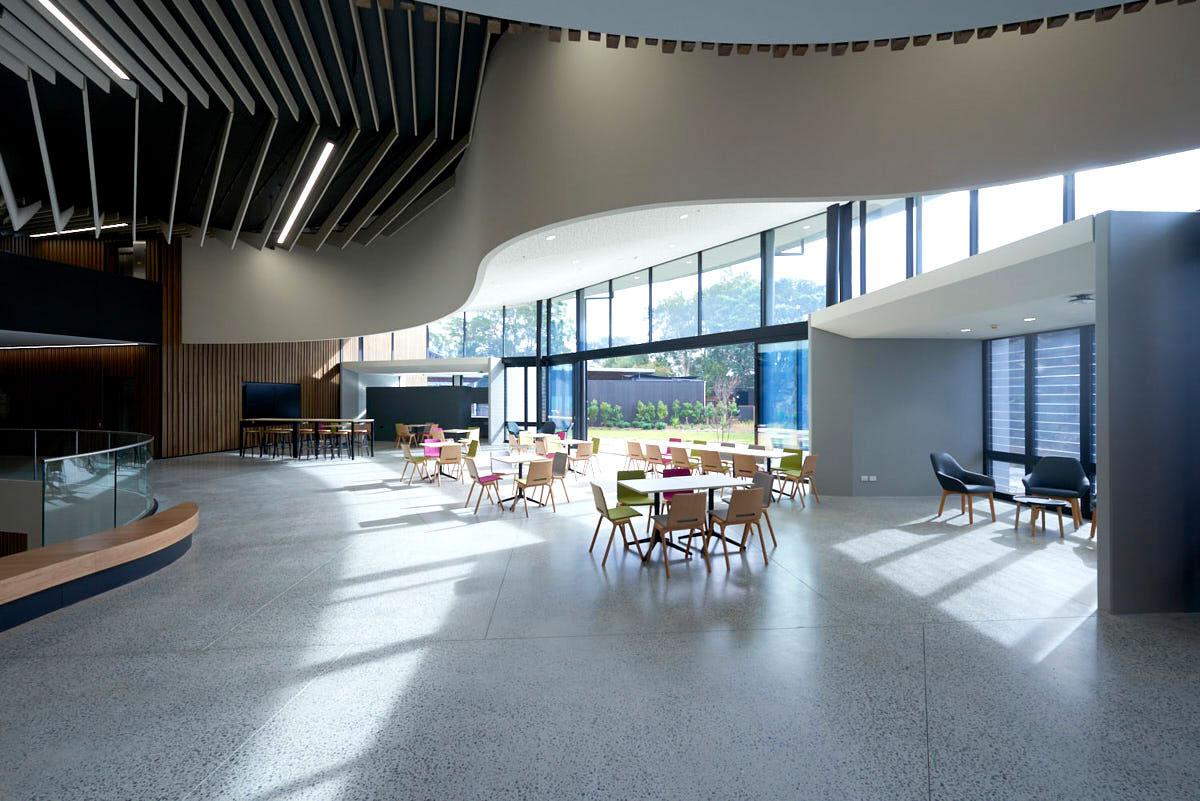 Ludbrook-Taronga-Institute-2